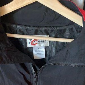 Vintage Jackets & Coats - Dale Earnhardt Vintage Nascar Zip Up Jacket